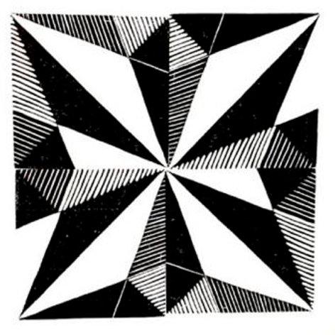 Lírio - variação 2