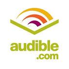 Audible.com.jpg