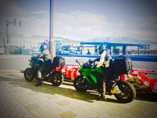 Kawasaki_Honda