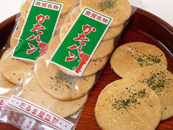 かたパン 6枚入