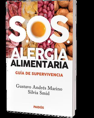 SOS ALERGIA libro.png