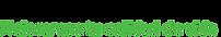 logo sosalergia.png