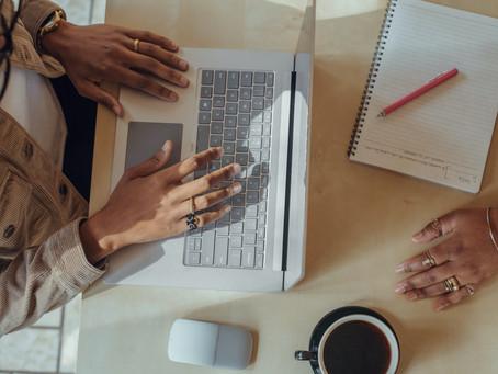 Cómo atraer a tu cliente ideal