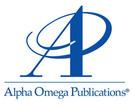 AOP logo.jpg