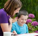 homeschooling_assess.jpg