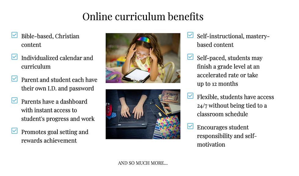 Curriculum Benefits.png