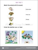 worksheet 2.jpg