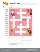 worksheet 3.jpg