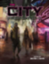 the_city_anthology_final_cover_by_djele-