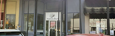 Madison Books.jpg