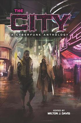 The City Cover II.jpg