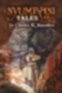 Nyumbani Tales Cover II.jpg