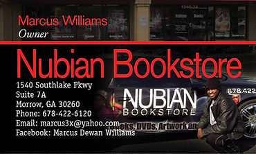 Nubian Bookstore.jpg