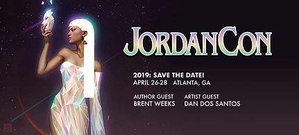 Jordancon 2.jpg