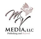 MVmedia logo III.png