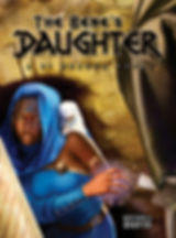 the_bene_s_daughter_novel_cover_by_djele