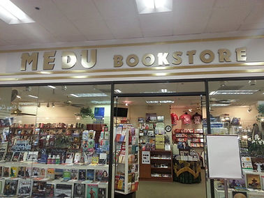 Medu Bookstore.jpg
