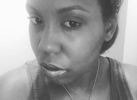 Delizhia Jenkins Slays Eleven Questions