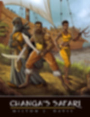 changa_s_safari_updated_cover_by_djele-d