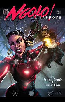 Ngolo Diaspora Ebook Cover.jpg