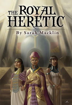 The Royal Heretic Cover 2.jpg