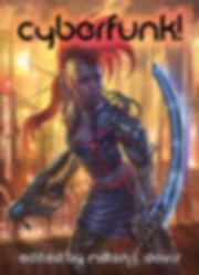 cyberfunk Cover.jpg