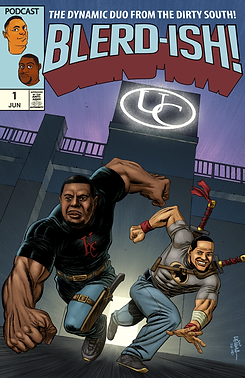 blerd-ish-cover-with-Logo (1).png