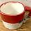 Thumbnail: Standard Sized Mugs