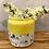 Thumbnail: Large Vase