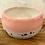 Thumbnail: Breakfast Bowls
