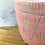 Thumbnail: Pots with Legs
