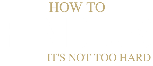 how-to-find-us-2.png