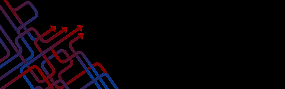 arrow-banner-1-forweb.png