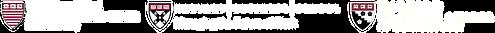 all-harvard-pow-logos.png