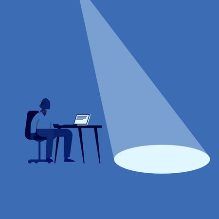 Hidden Workers: Untapped Talent