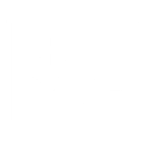 SKILLBASE LOGO - FInal-white.png