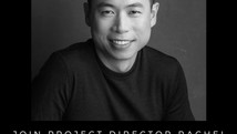 Gorick Ng On The Unspoken Rules and Early Career Success [Webinar]
