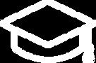 noun_education_959336 copy-white.png