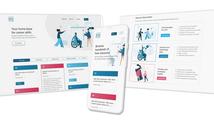 Skillbase: Learnings from the Build-Measure-Learn Feedback loop