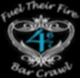 BAR CRAWL FRONT new 4.jpg