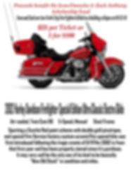 Harley Specs1 copy.jpg