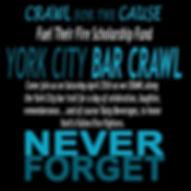 bar crawl flyer.jpg