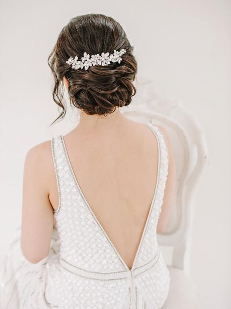 BridalShoot-Lisburn-GraceEJ-PhotographybyMelissa-2.jpg