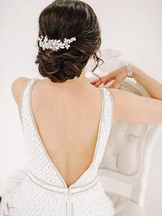 BridalShoot-Lisburn-GraceEJ-PhotographybyMelissa-1.jpg
