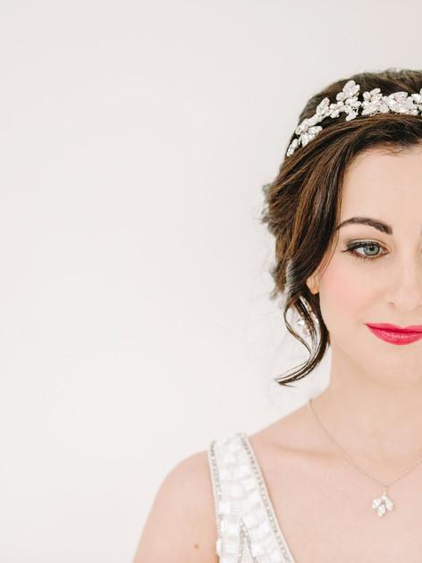 BridalShoot-Lisburn-GraceEJ-PhotographybyMelissa-65.jpg