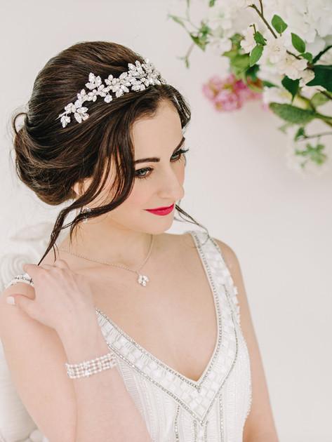 BridalShoot-Lisburn-GraceEJ-PhotographybyMelissa-47.jpg