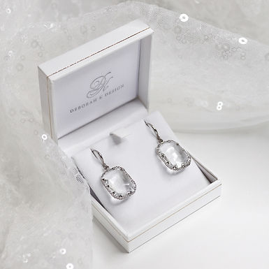 boheme silver (4).jpeg