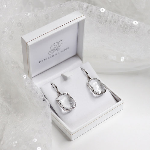 Boheme Silver