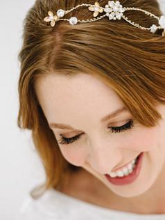 BridalShoot-Lisburn-HollieEJ-PhotographybyMelissa-78.jpg