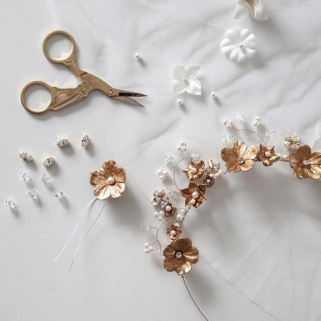bridal-bespoe-gold-deborah-k-design.jpg